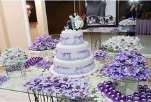 Wedding / by Lori Storer