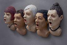 Keramikkideer