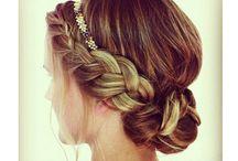 Hair Styles/Beauty Tips