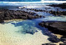 Hawaii / by Cristina