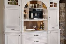 Lang's Design Tips and Ideas / Follow our blog posts for tips on kitchen design, bathroom remodeling, and renovation of other home living spaces.