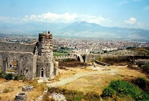 Nord-Albanie