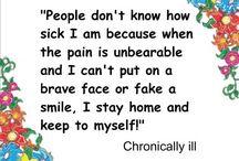 Smerte