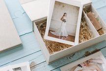 Factory Foto Album Wedding