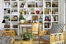 Home Ideas / by Lish McGuiness