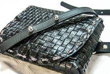 Handmade Luxury Leather