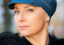 Turband, hats, cap for cancer / WOMEN 2 WOMEN - Hats for woman with alopecia  and cancer patients - I hope you find a hat that is your style.  Women with hair can use many of the models!