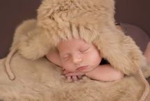 10 best gifts for a newborn