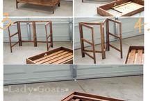 smarte møbler