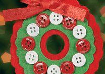 Idee Natale bambini