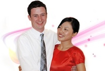 IDateAsia.com Reviews / This is Asian dating Reviews based on IDateAsia.com. Here you may find successful online dating stories, happy Asian marriage life and more beautiful Asian girls coming up for international dating.