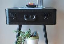 maleta mesa