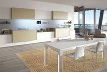 Kitchen Designs / Kitchen Designs