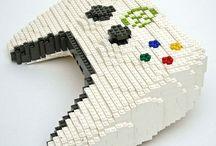 Xbox 360 / by XboxAddict.com