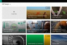 Windows apps for teachers