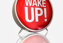Wednesday Wake Up Call from Weisman / Wednesday Wake up Call with Weisman. Music Business Consultant, Speaker and Author Loren Weisman works to help, assist & consult independent artists, musicians, bands, labels & other businesses to achieve sustainable success. He has been a part of over 700 albums as a drummer and music producer. More Wednesday Music Wake Up Calls http://lorenweisman.com/ / by Loren Weisman