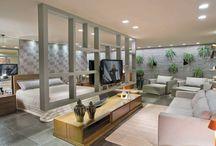 Talit living room