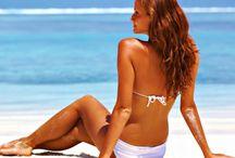 Waxing Treatments for Women