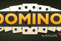poker1one.online