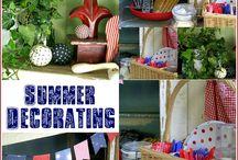 Season-Summer
