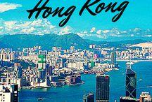 Hong Kong / Gay guy in hong kong