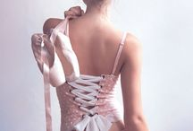Corset | Types of Lingerie