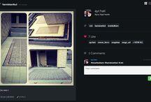 Instagram Photos / Instagramda #karoistanbul hashtagi ile yapılan paylaşımlar