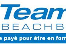 Devenir Coach Beachbody