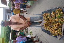 #frutas