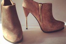 Sale! / Women shoe