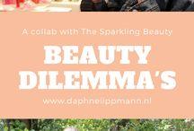 Personal | www.daphnelippmann.nl