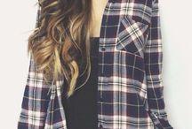 Dress Board