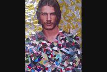 :: Artist : Klimt ::