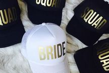 Brindes