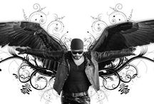 ARIS - the best singer with amazing voice! Enjoy! / https://soundcloud.com/arisappaev