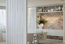 Casa / Design de Interiores