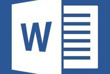 ONLINE OFFICE TOOLS / WORD, EXCELL, POWERPOINT, ONENOTE
