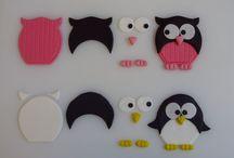 make with playdough