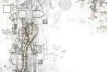 World design