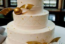 #Torten/Kuchen