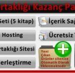 Web Sitesi İnternetten Web Sitesi İle Para Kazanma Yolu