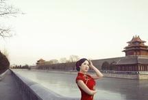 Women's Apparel / by Edealbest.com