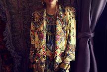 Gypsy / All things gypsy