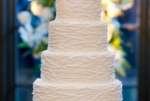 Bourque Wedding! / by Abby Ortego 🔮