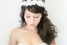 Inspiración decoración Bodas / Ideas dia boda
