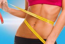 Burn Fat - Fat Loss