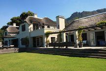 De Verdwaalde Boer / Private villa & Guesthouse