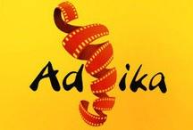 Inspirational Logo Designs