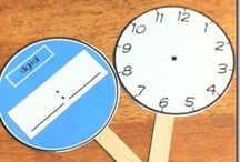 Fun ideas for teaching maths