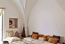 Mediterraanse stijl